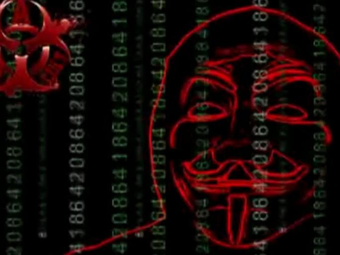 anonymous-comptes-twitter-pro-etat-islamique