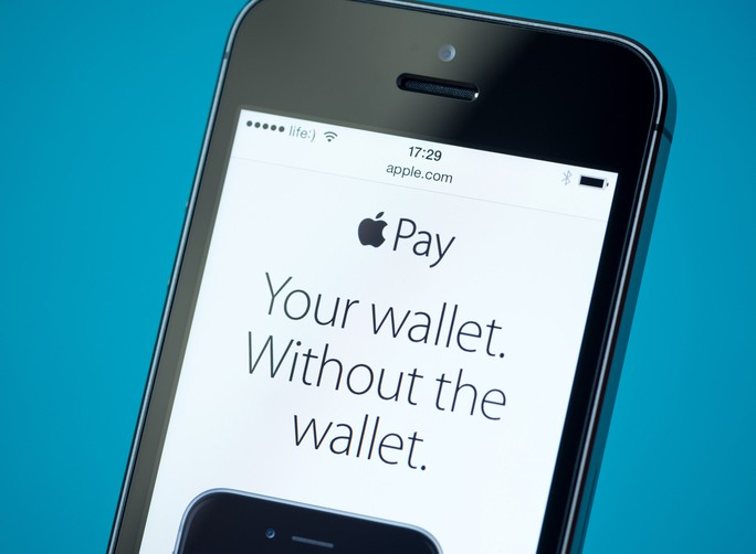 apple-pay-fraude