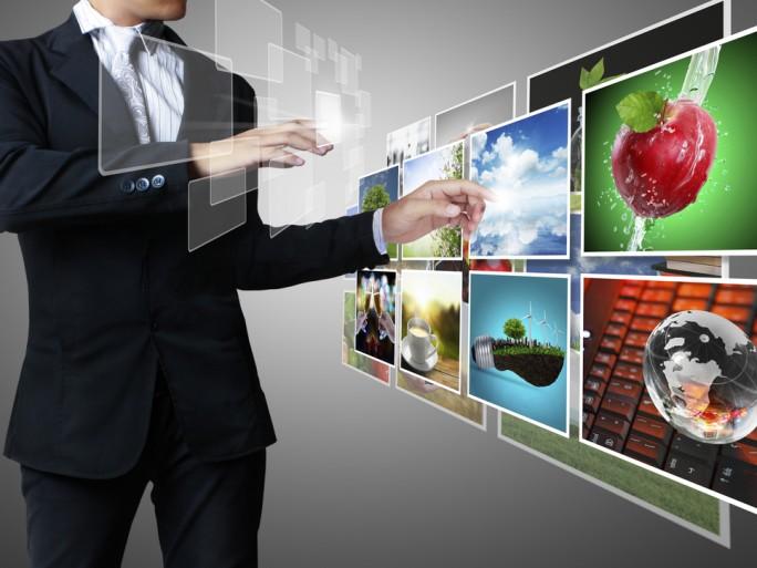 apple-streamingTV