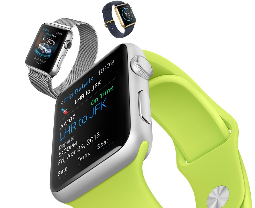 apple-watch-smartwatch-apple-montre-connectee