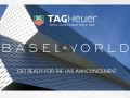 baselworld-tag-heuer-smartwatch