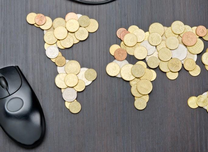 bce-monnaies-virtuelles