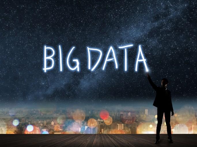 big data-trophées