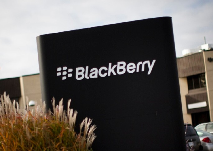blackberry-mwc-2015