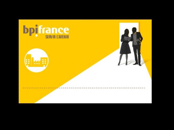 bpifrance-bilan-2014