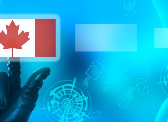 canada-cyber-espionnage