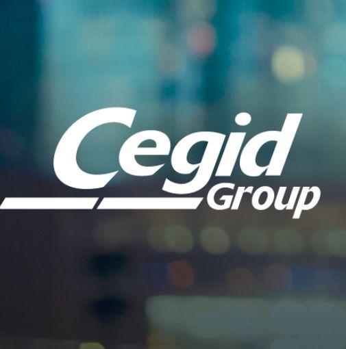 cegid-resultats-2014