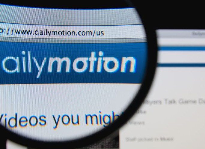 dailymotion-pccw