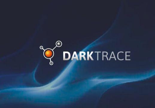 darktrace-levee-fonds