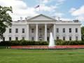 david recordon-white house