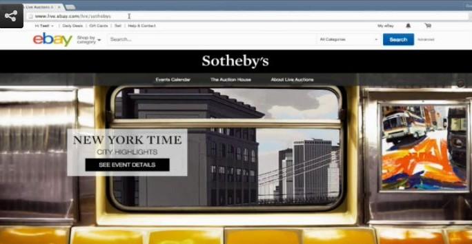 ebay-sothebys-marche-art