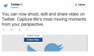 embed-video-twitter-mode-emploi