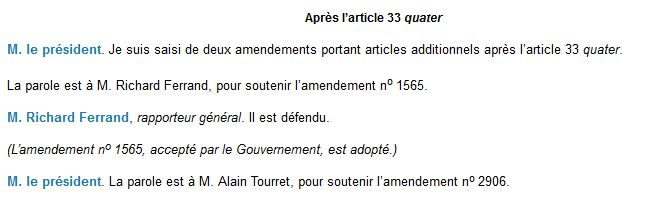extrait-assemblee-nationale