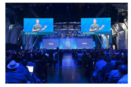 facebook-F8-developpeurs