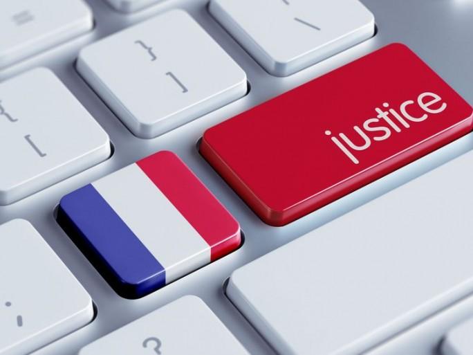 facebook-justice-france-tentative-esquive