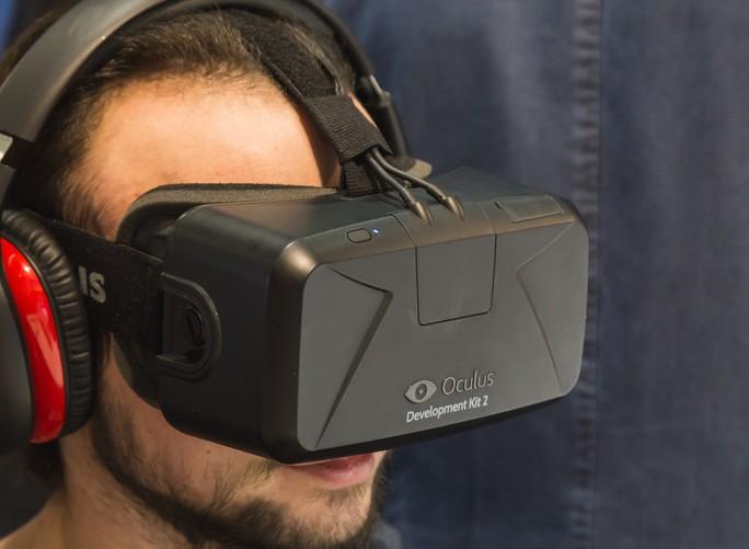 facebook-oculus-realite-virtuelle