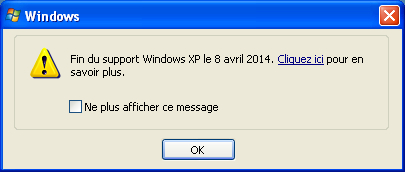 fin-windows-xp