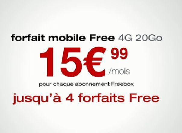 forfaits-free-mobile