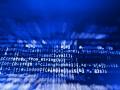 freak-microsoft-windows-mais-aussi-services-cloud