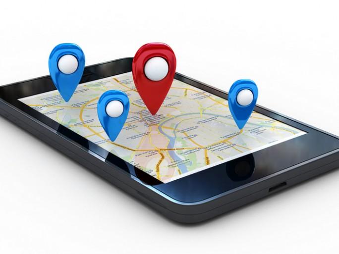 geolocalisation-smartphone-energie