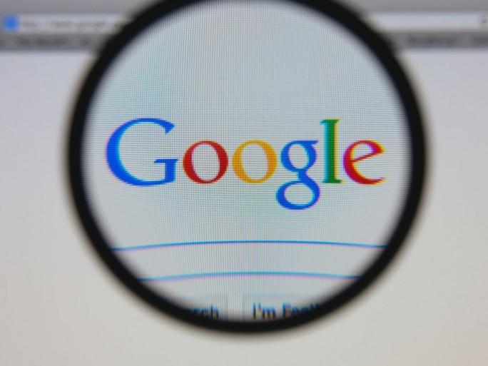 google-antitrust-ftc