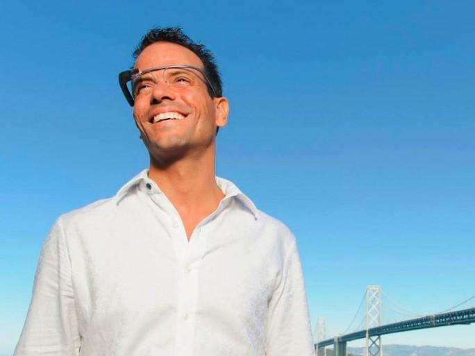 google-glass-prochaine-generation-en-vue-2