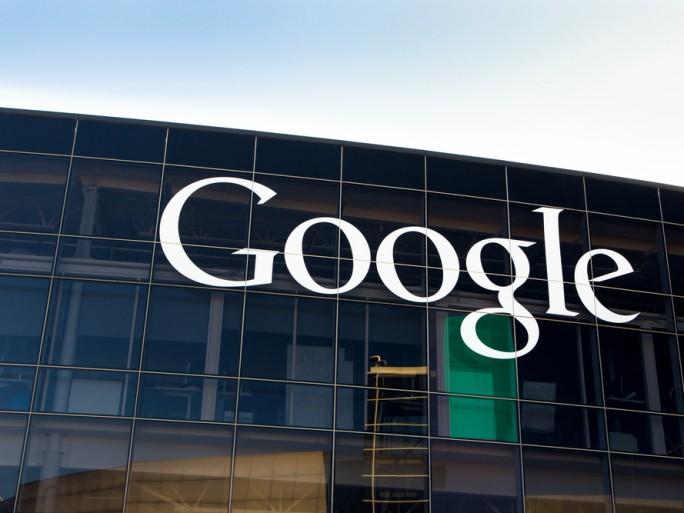 google-londres