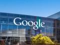 google-mvno-sundar-pichai