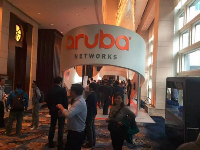 hp-acquiert-aruba-networks-wlan
