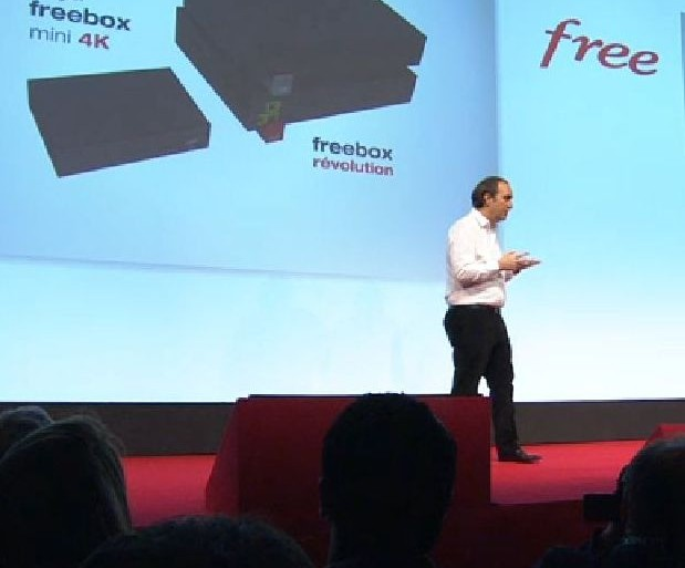 iliad-free-resultats-financiers