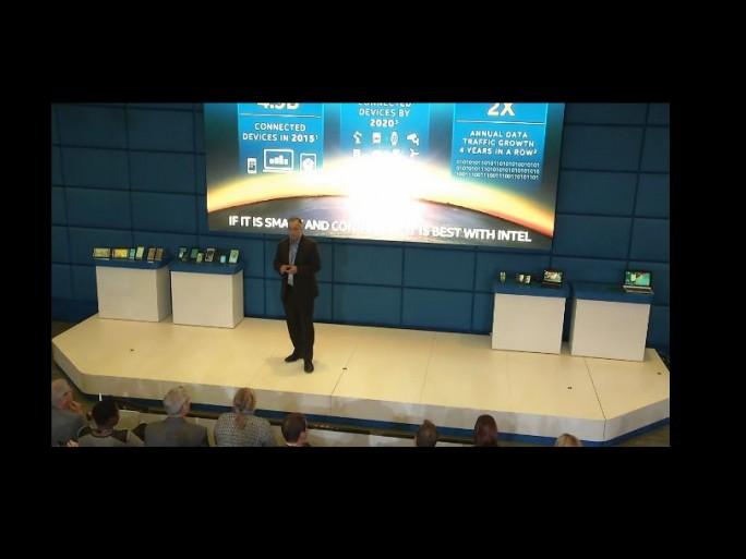 intel-presentation-mwc