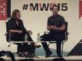 internet-org-mark-zuckerberg-facebook-mwc-2015