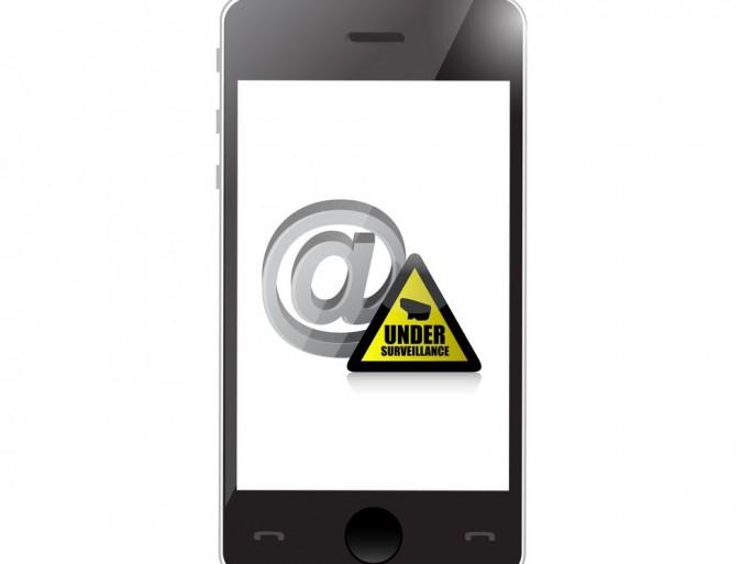 iphone-cyberespionnage-CIA