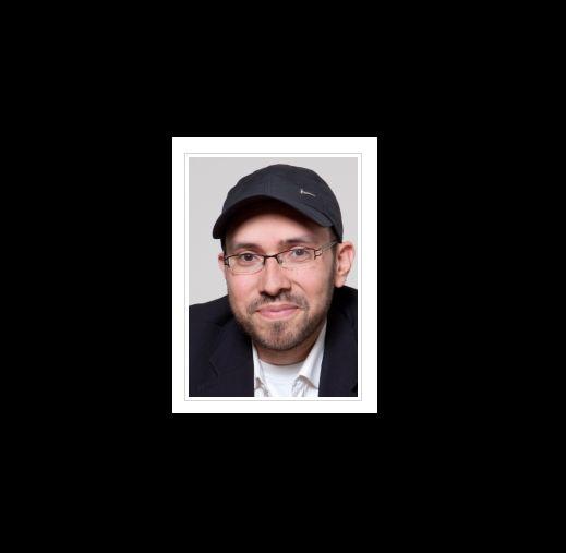 kima-ventures-fonds-amorçage-jeremie-berrebi-xavier-niel
