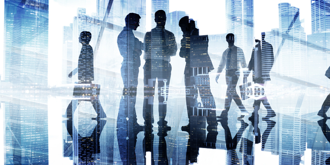 linkedin-careerify