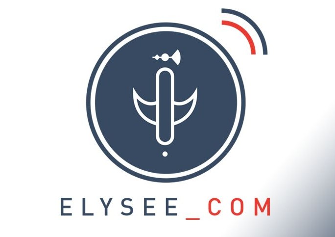 logo-compte-twitter-service-communication-presidence-republique