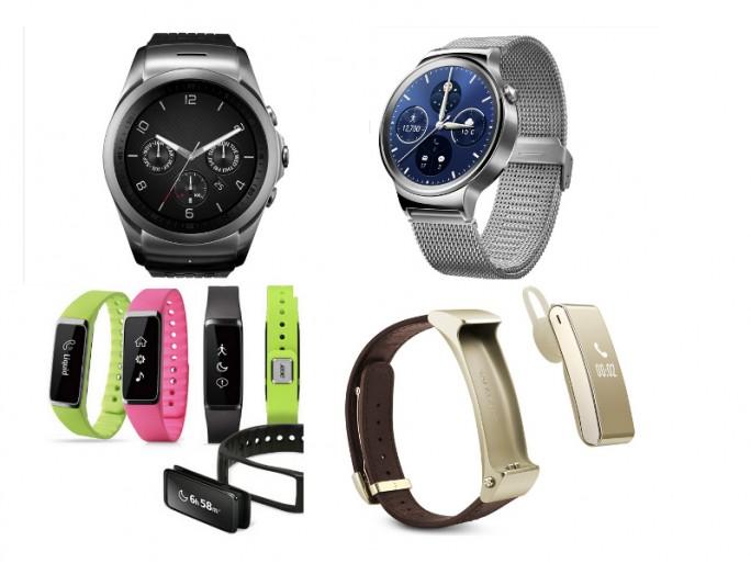 mwc-2015-montres-connectees