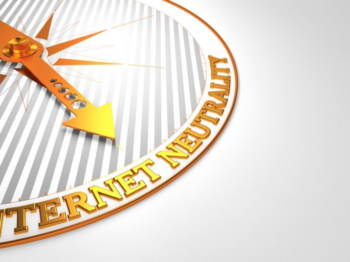 neutralite-internet-operateurs-telecoms-vs-FCC