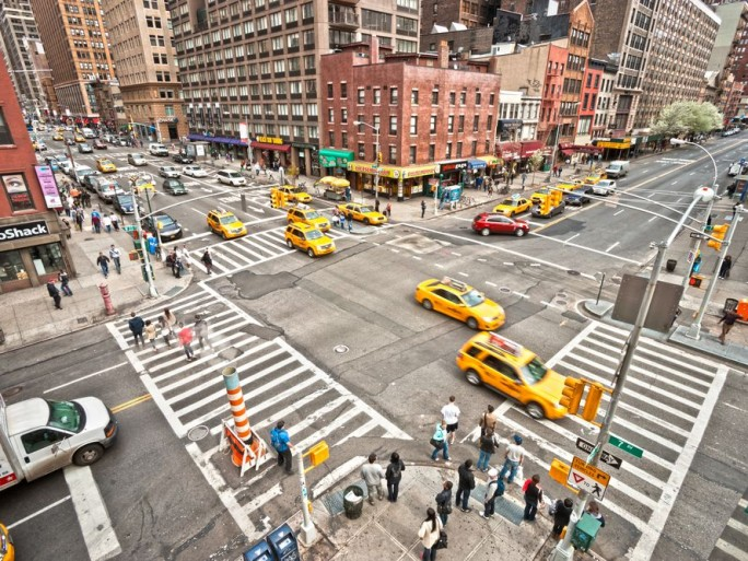 new-york-uber-taxis-vs-VTC