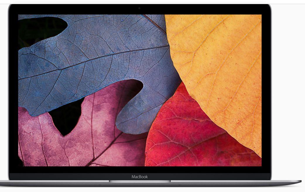 nouveau-macbook-2