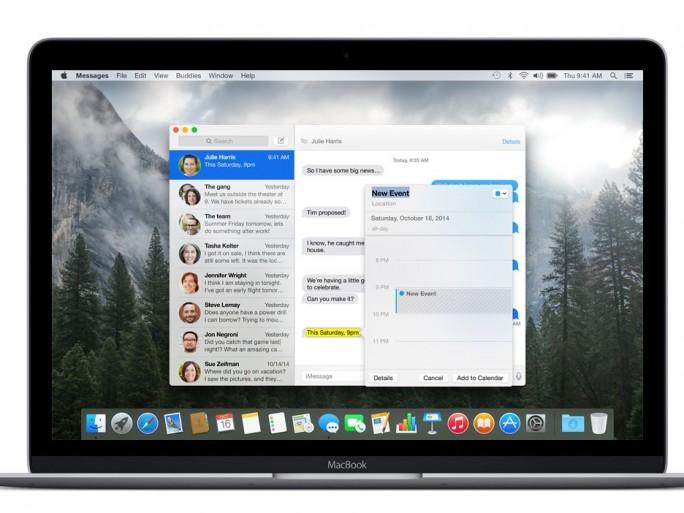 nouveau-macbook