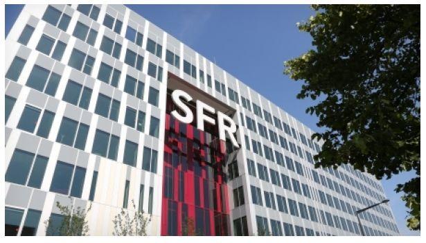 numericable-sfr-resultats-financiers