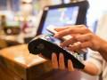 paiement mobile-GfK