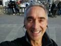 patrick-pichette-CFO-google-demission