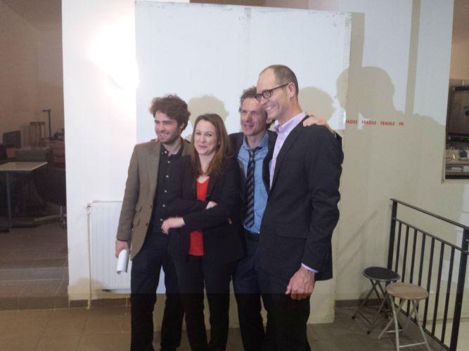 photo-quatuor