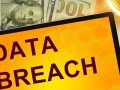 piratage-usa-un-milliard-adresses-email-voles