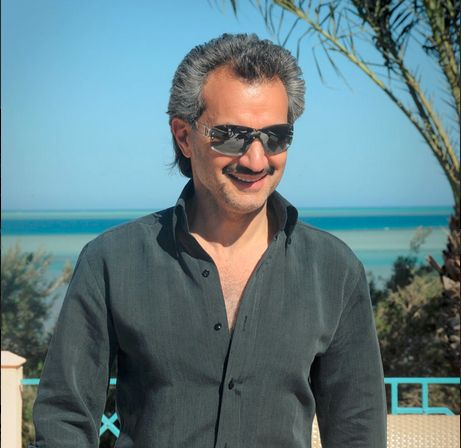 prince-al-walid-ben-talal-arabie-saoudite