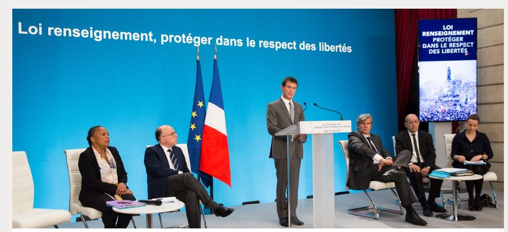 http://www.itespresso.fr/wp-content/uploads/2015/03/projet-loi-renseignement.jpg