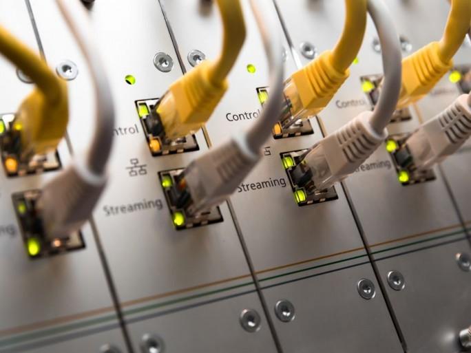 renseignement-surveillance-electronique-france-lutte-antiterrorisme