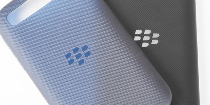 resultats-blackberry-2015